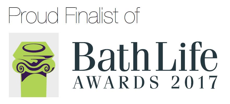 bath-life-finalist