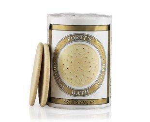 bath_biscuits_1024x1024_4e9094a4-7f62-4645-a6c3-1a6f621835d4_1024x1024