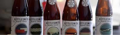 Kettlesmiths