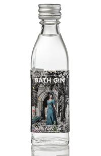 mini-gin.png